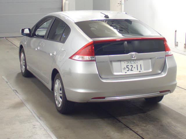 Japan auto auction CAA Chubu