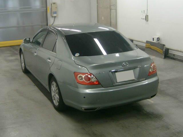 Japan car auction BAYAUC