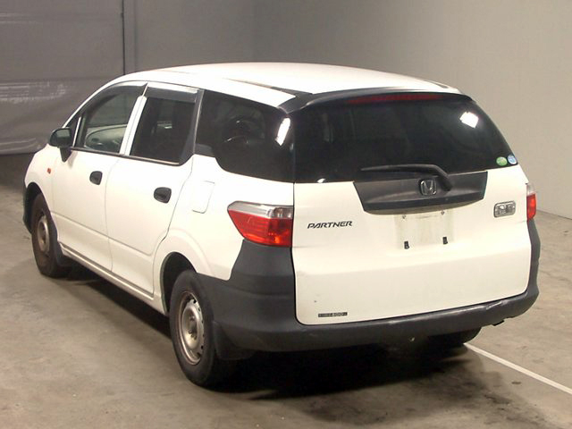 Japan car auction TAA Shikoku