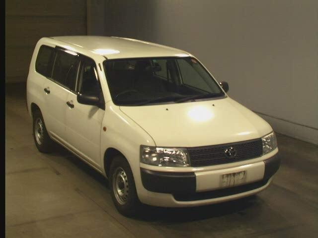 Used Toyota Cars in Japan car auction