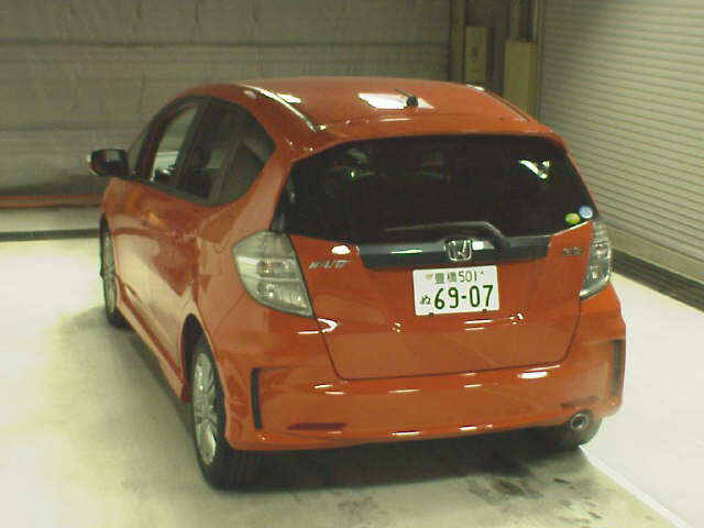 Japan car auction TAA Shikoku