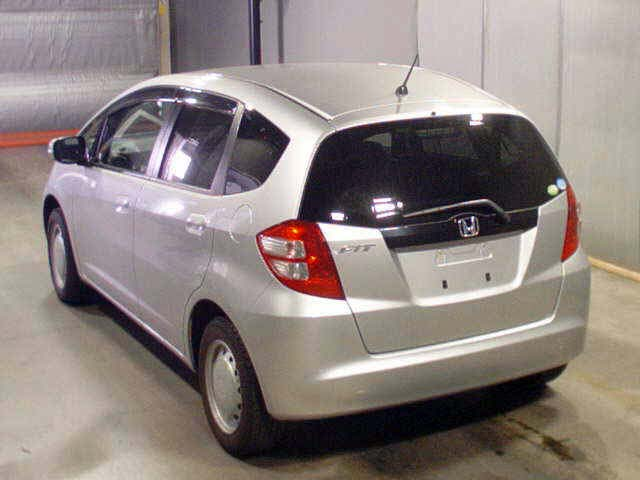 Used Honda Cars In Auction By Japanese Used Cars Exporter Cso Japan