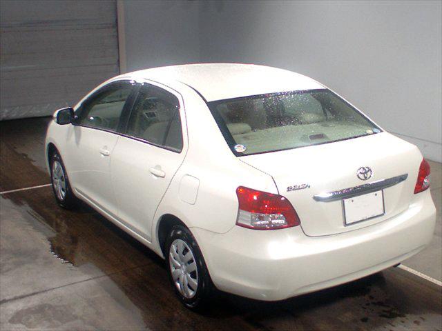 Japan car auction TAA Kantou