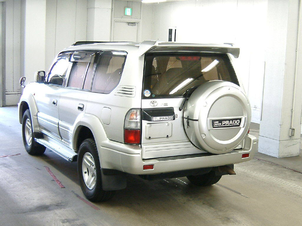 Used Toyota Cars In Auction By Japanese Used Cars Exporter Cso Japan